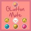 Glutton-Mote