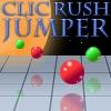 Click Jumper