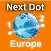 Next Dot