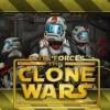 Elite Forces:CW