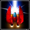 Starfire : Retaliation
