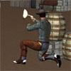 Wild West Gunslinger 3D