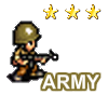 Army Commander