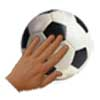 Handball Henry