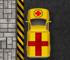 Dangerous Highway: Ambulance 2