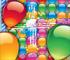 Balloon Twist