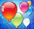 Balloontastic