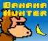 Banana Hunter