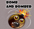Bomb And Bomber