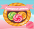 Candyland Collector