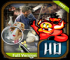 Chinatown Chronicles - Hidden Object