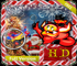 Christmas Mania - Hidden Object