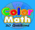 Color Math