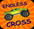 Endless Cross