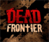 DeadFrontier - Night One