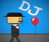 Detective Jump