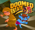 Doomed Estate