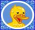 QuackTheDuck