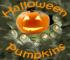Halloween Pumpkinss
