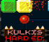 Kulkis: Hard Edition