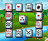 Mahjong Card Solitaire