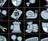 Matching finder