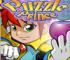 Puzzle Prince