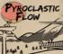 Pyroclastic Flow
