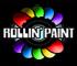 Rollin Paint