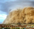 Sandstorm find numbers