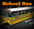 Racing: School Bus