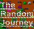 The Random Journey