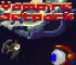 Vampire Jetpack