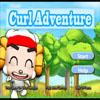 Curl Adventure