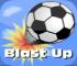 Blast Up