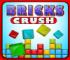 Bricks Crush