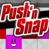 Push n Snap