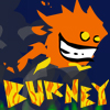 Burney