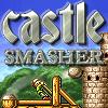 CastleSmasher