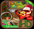Christmas Celebration - Hidden Object