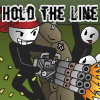 HoldTheLine