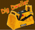 Dig Dweller