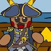 Pimp My Pirate