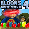 Bloons Tower 4