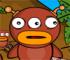 Flying Platypus