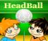 HeadBall