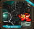Into the Future - Hidden Object