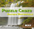 Puzzle Craze - Nature Waterfalls
