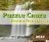 Puzzle Craze - Nature Waterfalls