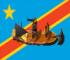 Congo Sailors